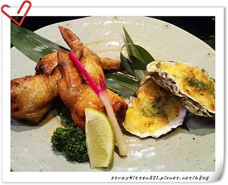 復興北路七十番日本料理11.jpg