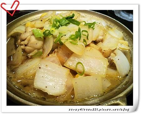 復興北路七十番日本料理12.jpg