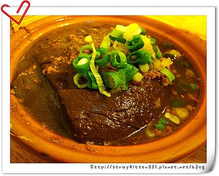 士林口吅品麻辣臭豆腐2.JPG
