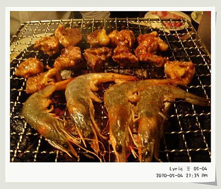 市民大道火之舞燒烤3.JPG