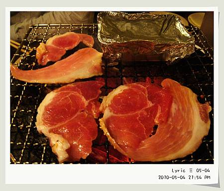 市民大道火之舞燒烤6.JPG
