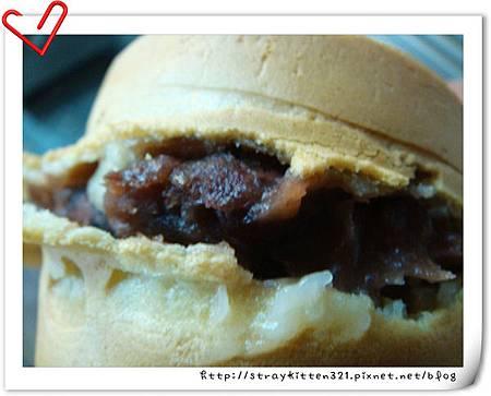 公館紅豆餅2.JPG