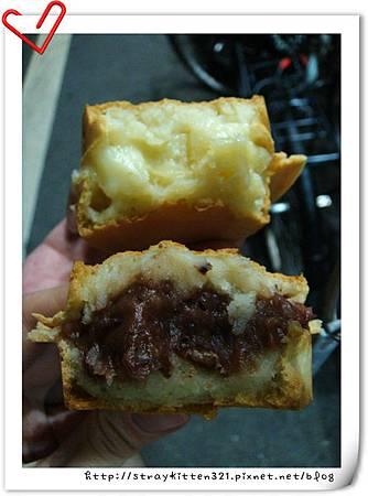 公館紅豆餅4.JPG