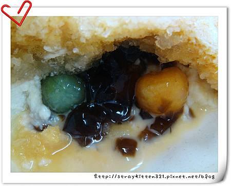 花蓮五霸焦糖包心粉圓8.JPG