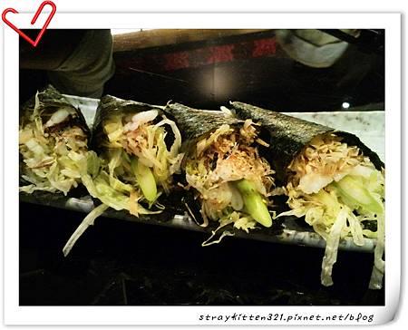 復興北路七十番日本料理5.jpg