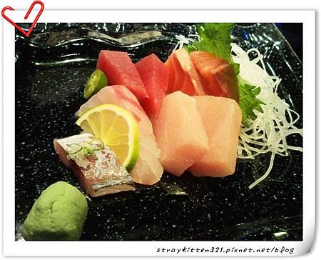 復興北路七十番日本料理7.jpg