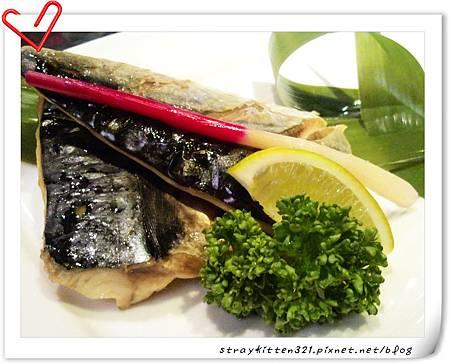 復興北路七十番日本料理6.jpg