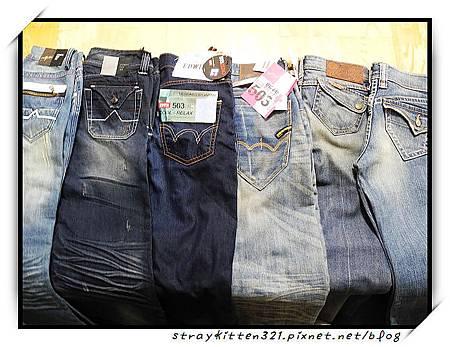 藍世界牛仔褲1.JPG