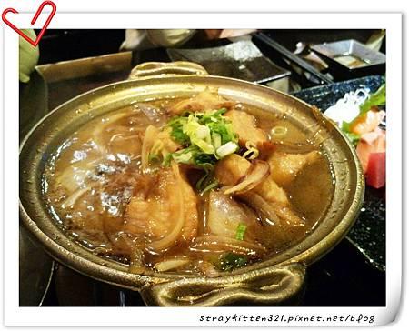 復興北路七十番日本料理10.jpg