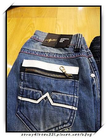 藍世界牛仔褲7.JPG