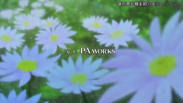 [SmaAcg][Hana-Saku Iroha][02][848x480][BIG5][RV10][22-24-07].jpg