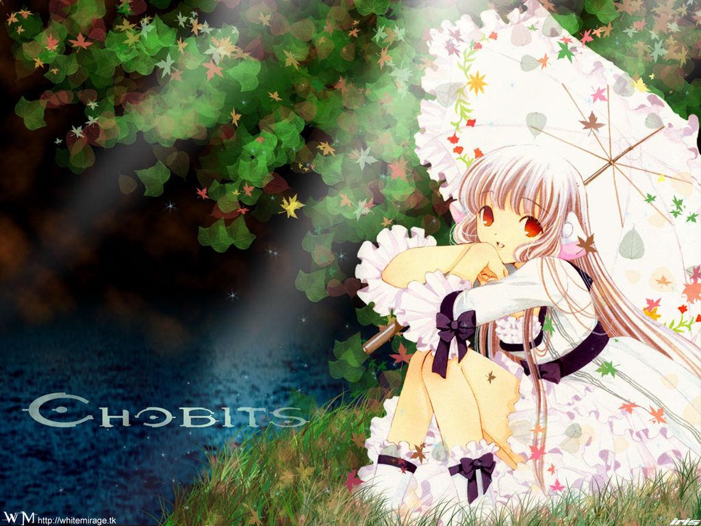 chobits7.jpg