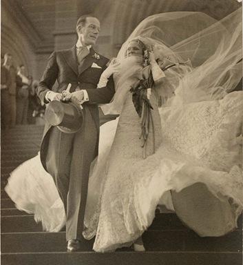 vintage-wedding-veil[1]
