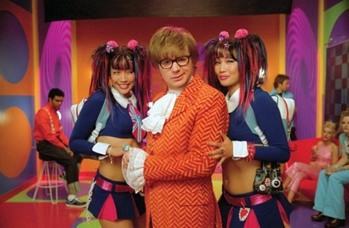 Fook_mi_fook_yu_and_austin_powers
