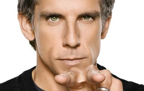 little-fockers-poster-ben-stiller-thumb