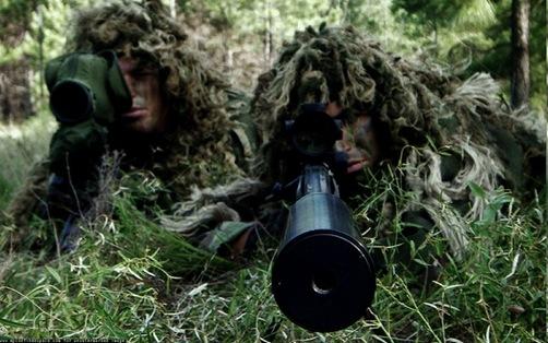 Sniper_01