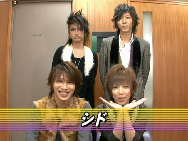 CDTV01.jpg