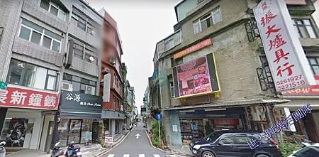 12文昌街