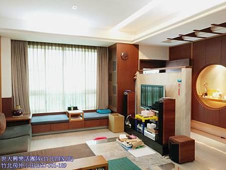 12高鐵別墅椰林藏龍