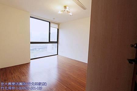 27大日天合-高鐵4房樓中樓+雙車