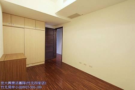 29大日天合-高鐵4房樓中樓+雙車
