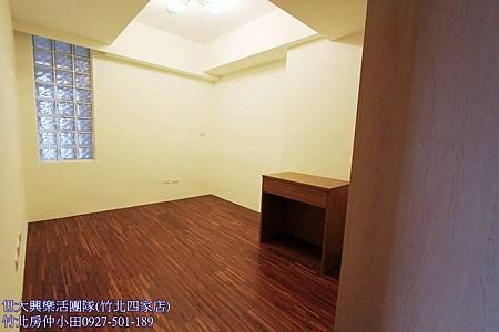 28大日天合-高鐵4房樓中樓+雙車