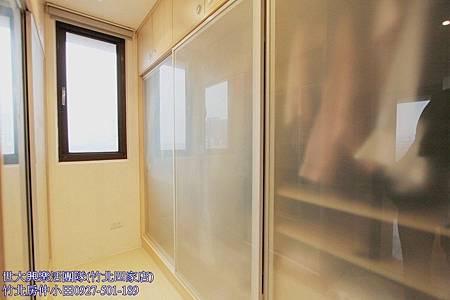 23大日天合-高鐵4房樓中樓+雙車