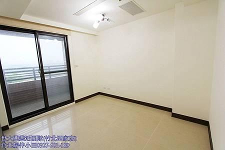 18大日天合-高鐵4房樓中樓+雙車