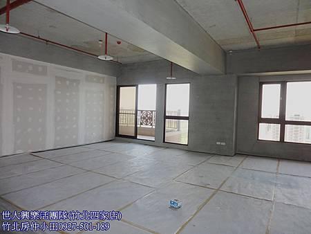 12中悅帝苑高鐵豪宅司法特區