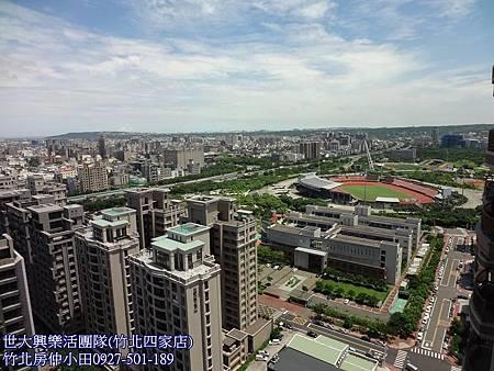 11中悅帝苑高鐵豪宅司法特區