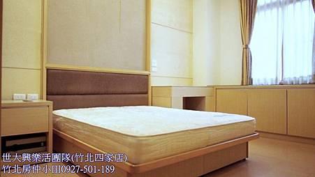 16十興國小昌益藏峰4房-遠百喜來登商圈