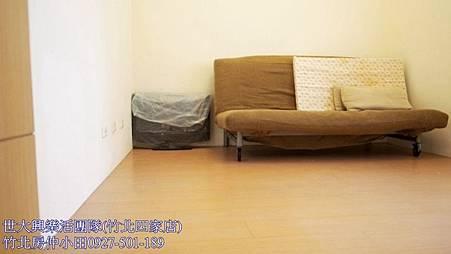 18十興國小昌益藏峰4房-遠百喜來登商圈