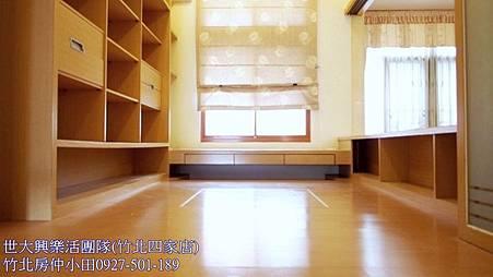 19十興國小昌益藏峰4房-遠百喜來登商圈