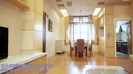 13十興國小昌益藏峰4房-遠百喜來登商圈