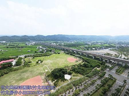 12中悅一品花園-竹北高鐵旁光明六路東二段