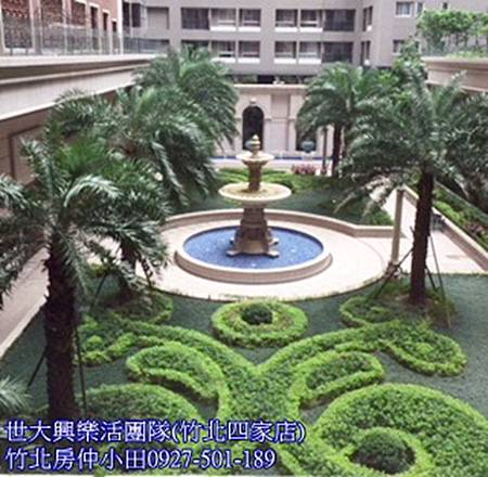 25中悅帝苑高鐵4房