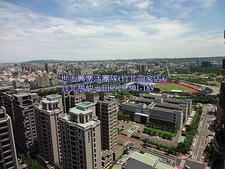 11中悅帝苑高鐵4房3車裝潢豪宅戶