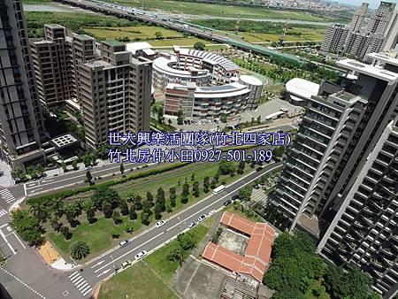 13中悅帝苑高鐵4房3車裝潢豪宅戶