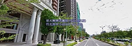 24中悅帝苑高鐵4房3車裝潢豪宅戶