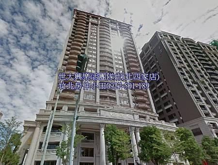 25中悅帝苑高鐵4房3車裝潢豪宅戶
