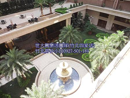 15中悅帝苑高鐵4房3車裝潢豪宅戶
