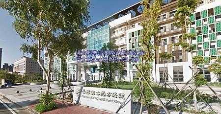 32中悅帝苑高鐵4房3車裝潢豪宅戶
