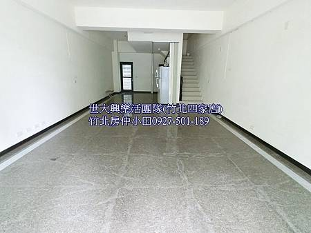 11富宇現代城-高鐵透天店面