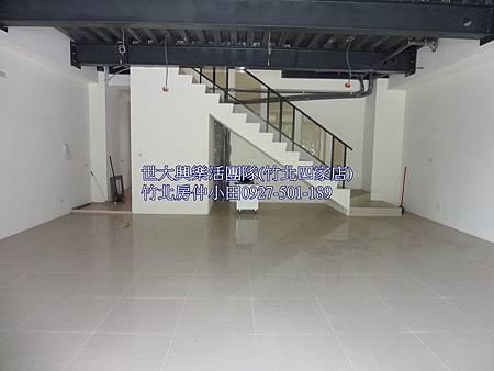 11昌禾天闊法院店面-大面寬7米