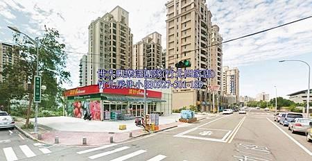30中悅帝苑-司法特區,喜來登商圈,明星學區,豪宅裝潢視野戶