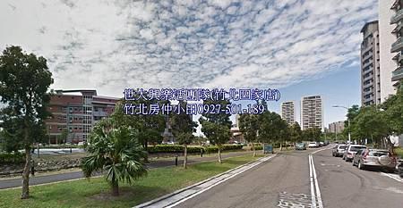 29中悅帝苑-司法特區,喜來登商圈,明星學區,豪宅裝潢視野戶