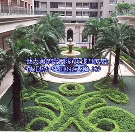 18中悅帝苑-司法特區,喜來登商圈,明星學區,豪宅裝潢視野戶