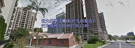 28中悅帝苑-司法特區,喜來登商圈,明星學區,豪宅裝潢視野戶