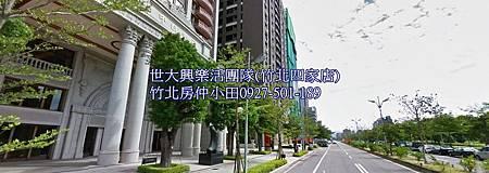 27中悅帝苑-司法特區,喜來登商圈,明星學區,豪宅裝潢視野戶