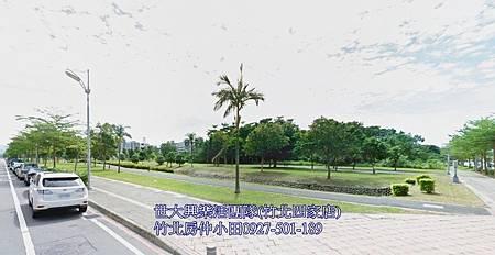 34中悅帝苑-司法特區,喜來登商圈,明星學區,豪宅裝潢視野戶